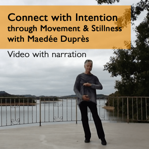 Connect With Intension Video
